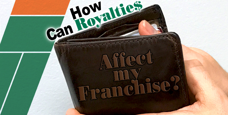 Minuteman Press Franchise Review: If You Choose the Right Franchise, You Pay Royalties for Reasons That Help You https://minutemanpressfranchise.co.uk